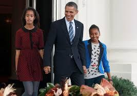 malia obama photos photos obama pardons the national