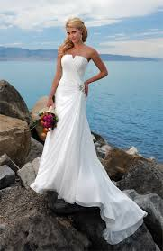 dresses for destination wedding destinations by maggie sottero amanda lina s sposa boutique