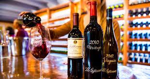 tastings jefferson vineyards