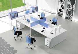 Desk Systems Home Office Modular Desk Systems Home Office Furniture Workstations System Uk