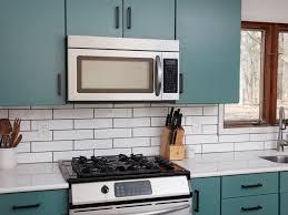 green kitchen cabinets white countertops green kitchen cabinet ideas