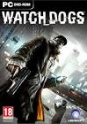 Watch-Dogs-Full-Version-PC- ...