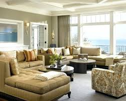 pictures of family rooms with sectionals family rooms sectionals pictures of transitional living room with