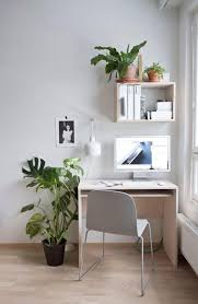 Diy Desk With File Cabinets by Desks Desks For Small Spaces Desk With Locking File Cabinet