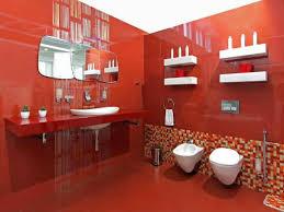 how to clean the bathroom tiles clean bathroom tiles with these easy tips boldsky com