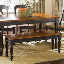 small kitchen sets furniture creditrestore us gallery of small kitchen table sets to improve your kitchen space