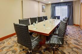 Floor Decor Arlington Heights Il by Hotel Wingate Arlington Heights Il Booking Com