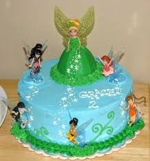 best 25 tinkerbell birthday cakes ideas on pinterest tinker
