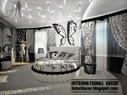 bedroom design black furniture home decor ideas black and white bedrooms designs paint furniture