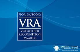 Lifestyle Homes Named A Finalist In The Florida Today U0027volunteer