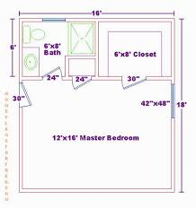 first floor master bedroom addition plans 7 bedroom gallery