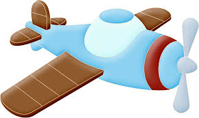 toy plane cartoon png clipart download free images in png