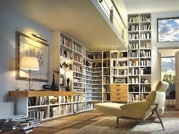 bibliothek wohnzimmer bibliothek wohnzimmer verwirrend auf dekoideen fur ihr zuhause oder 3