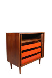 55 best credenzas consoles cabinets long and low images on
