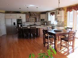 kitchen island height design ideas a1houston com