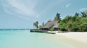komandoo island resort u0026 spa a kuoni hotel in maldives
