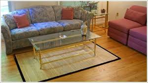 Bamboo Rugs Bamboo Rugs As Floor Coverings Decorating Ideas