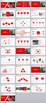 annual report ppt template 31 best annual report powerpoint template the highest