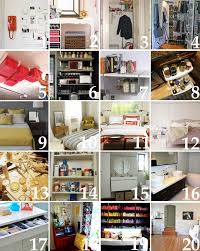 Home Projects 18 Best Home Projects Images On Pinterest Home Diy And Storage