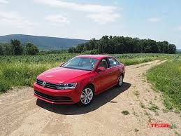 fast volkswagen cars volkswagen is returning tdi awards and giving loyalty bonus news