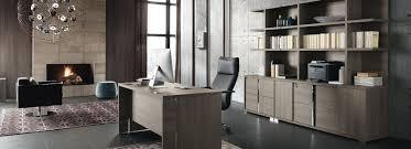 office desks computer furniture alf tivoli banner