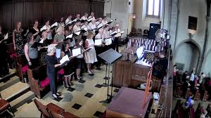 10 doxology and prayer of thanksgiving prayer closing hymn 361