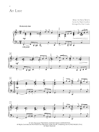 collected piano solos piano by dan coates j w pepper sheet