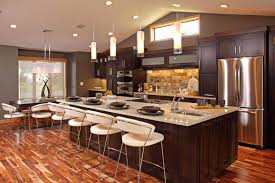 kitchen cabinets rhode island kitchen cabinet islands custom kitchen cabinets rhode island