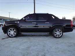 2008 cadillac escalade ext ultra luxury pkg envision auto