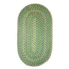 leather rugs cowhide rugs custom cowhide rugs and cowhides