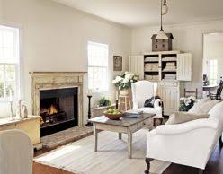 how to decorate a small living room to create more space diy