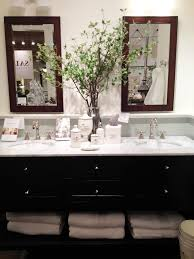 office bathroom decorating ideas bathroom design office bathroom ideas inspiration for decorating