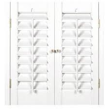 interior shutters home depot wooden plantation shutters prices safinaziz com