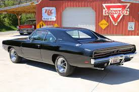 dodge charger 1969 for sale cheap 1969 dodge charger cars cars for sale in