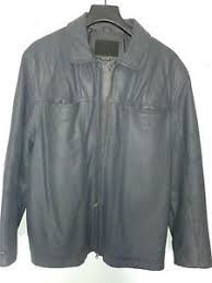 perforated leather motorcycle jacket nike air jordan men s grey perforated leather motorcycle jacket size