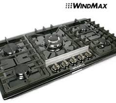 Ge Gas Cooktop Reviews Gas Cooktop Reviews Windmax 34 Inch Vs Frigidaire Vs Bosch Vs