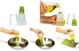 kitchen gadget ideas kitchen gadgets cheap kitchen kitchen gadgets with imposing best