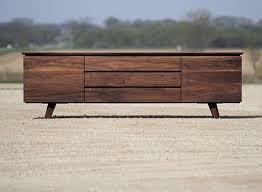 tables better living through design alden sideboard credenzas sideboards better living through