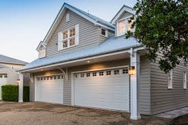 100 barn style garage garage door buying guide diy jbrooke