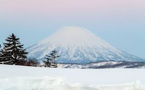 in hokkaido the ultimate japanese snow country travel leisure