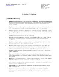 modern resume exle 2014 1040 how i use the ipad as a serious writing system zdnet radio