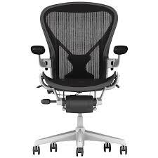 Desk Chair Herman Miller Herman Miller Chair Parts