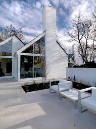 Home Design Group Northern Ireland 107 Best Contemporary House Design Images On Pinterest
