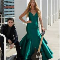 emerald green dresses women uk free uk delivery on emerald green