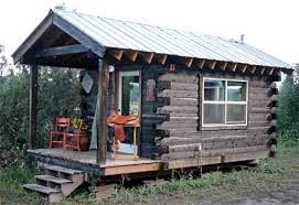 Small Log Cabin Designs Log Cabin Mobile Homes Log Cabins To Go