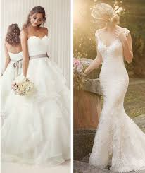 most beautiful wedding dresses most beautiful wedding dress ideas oosile