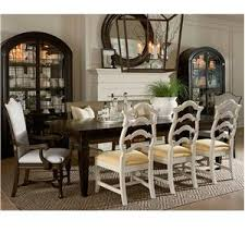 Drexel Heritage China Cabinet Drexel Story U0026 Lee Furniture Leoma Lawrenceburg Tn And