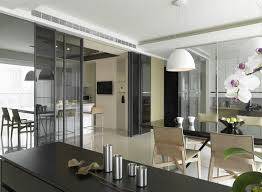 interior design certificate hong kong interior design course hong kong 3055 best urban style hong kong