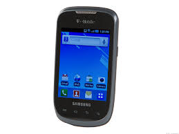 android phone samsung a brief history of android phones cnet
