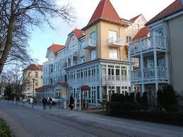 K Henzeile Im Angebot Ferienwohnung Im Dünenschloss Kühlungsborn Familie G Ortleb